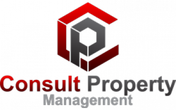 Consult Property Management